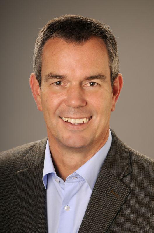 Paul Zonneveld