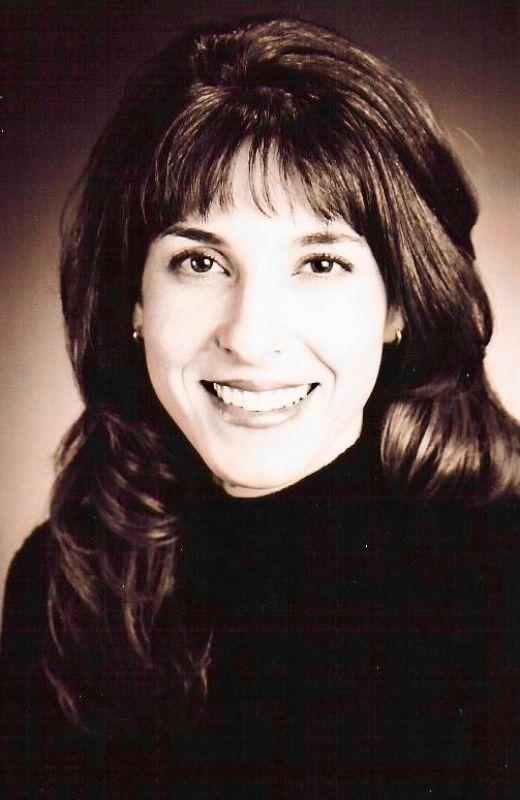 Angelique Skoulas