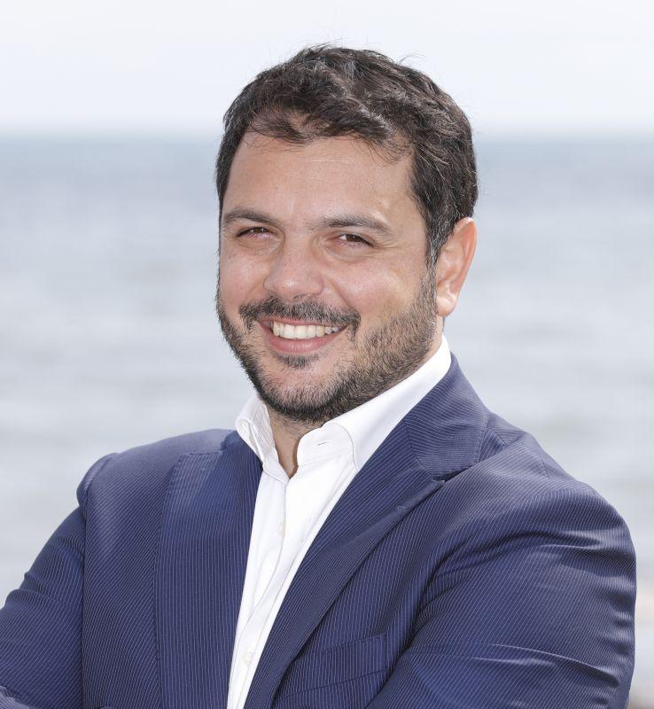 Ayoub Semaan
