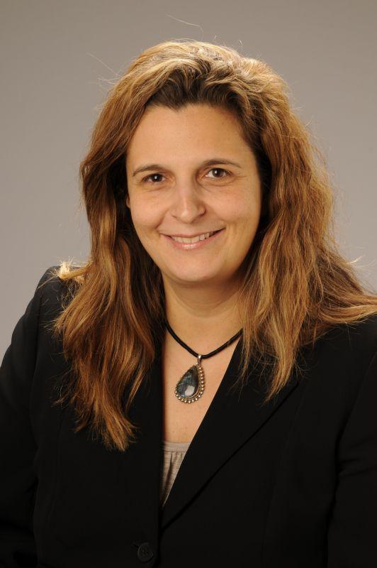Adriana Mascolli